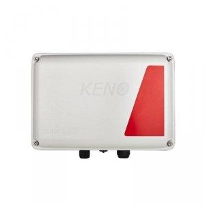 Solaredge Interface StorEdge dla falowników 1-fazowych z technologią HD-Wave