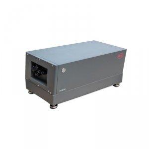 BCU + Base Jednostka kontrolna oraz podstawa modułów bateryjnych BYD