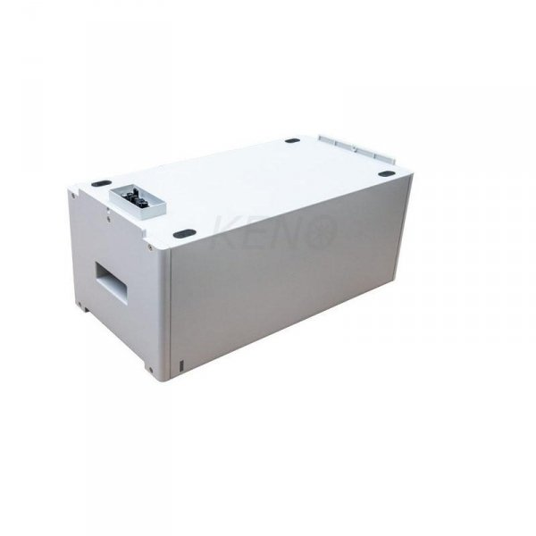 BYD moduł bateryjny 2,56 kWh HVS