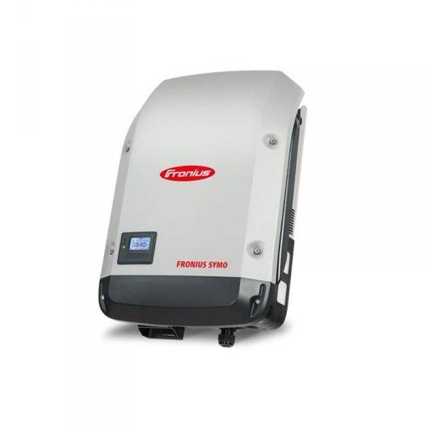 FRONIUS Symo 20.0-3-M light