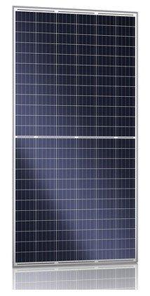 Canadian Solar CS3K-295 295W, half-cut polikrystaliczny