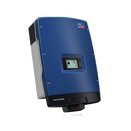 SMA Sunny Tripower 9000 TL-20