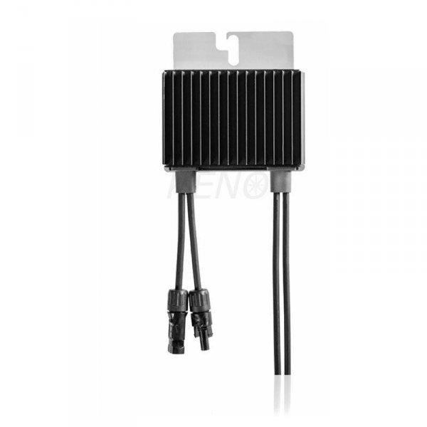 SolarEdge optymalizator P1100-4RM4MBT 1100W/125V, przewody 2,4m (poziomy montaż modułów)