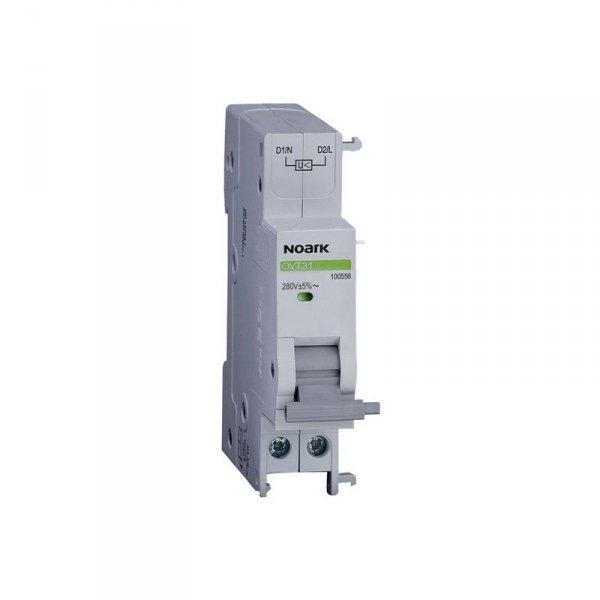 Wyzwalacz nadnapięciowy 280V AC