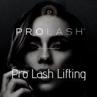 Szkolenie Pro Lash Lifting - Katowice 28.12.2020 - Natalia Halbina- REZERWACJA