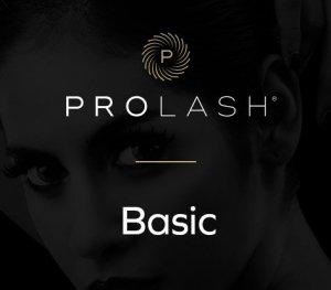 Szkolenie stylizacje klasyczne 1:1 - Wrocław 11.08.2020 - Ilona Kushch - REZERWACJA