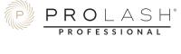 E-Sklep PROLASH® rzęsy i kleje dla stylistek rzęs