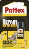 Klej Repair Extreme 8g PATTEX