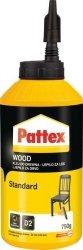 Klej do drewna Standard 750g PATTEX