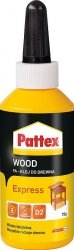 Klej do drewna Ekspress 75g PATTEX