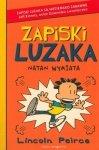 Zapiski Luzaka. Natan wymiata