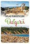 Atlas turystyczny Bułgarii
