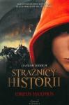 Circus Maximus. Strażnicy historii, tom 2