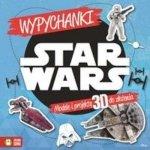 Star Wars Wypychanki Disney
