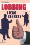 Lobbing i jego sekrety