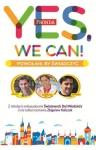 Yes, We Can! Powołani, by świadczyć