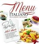 Menu Italiano Na co dzień i od święta
