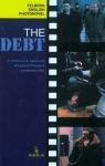 The Debt - komiks dla uczących się języka angielskiego