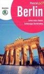 Berlin. Pascal GO!