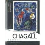 Marc Chagall. Mistrzowie sztuki nowoczesnej