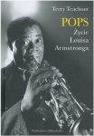 POPS. Życie Louisa Armstronga