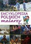 Encyklopedia polskich malarzy
