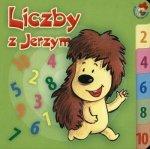 Liczby z Jerzym