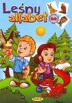 Leśny alfabet