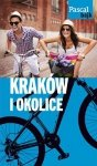 Kraków i okolice na rowerze