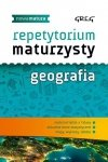 Geografia. Repetytorium maturzysty