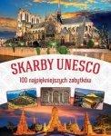 Skarby Unesco. 100 najpiękniejszych zabytków