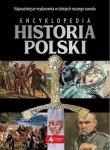 Historia Polski. Encyklopedia