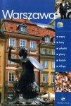 Warszawa. Wiedza i życie