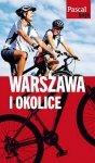 Warszawa i okolice na rowerze