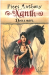Nocna mara. Xanth, tom 6