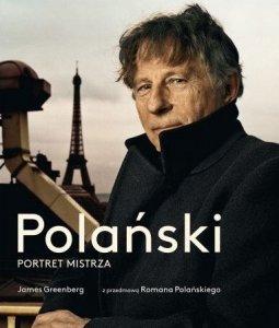 Roman Polański. Portet mistrza