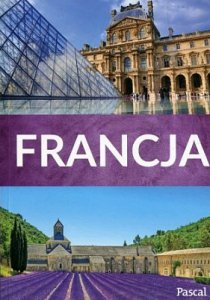 Francja. Przewodnik ilustrowany