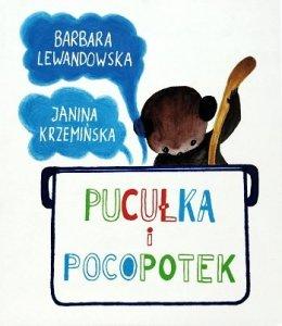 Pucułka i Pocopotek