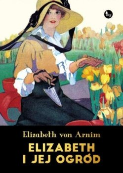 Elizabeth i jej ogród