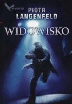 Widowisko