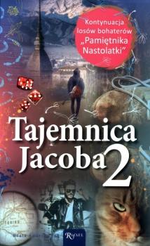 Tajemnice Jacoba 2