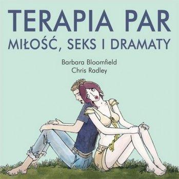 Terapia par. Miłość, seks i dramaty