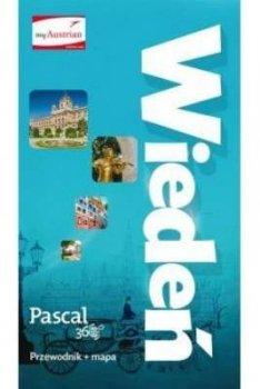 Wiedeń. Pascal 360 stopni