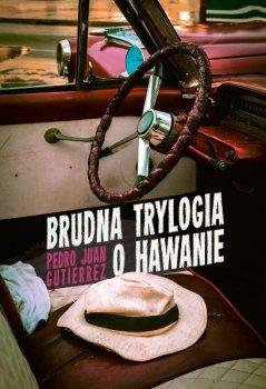 Brudna trylogia o Hawanie