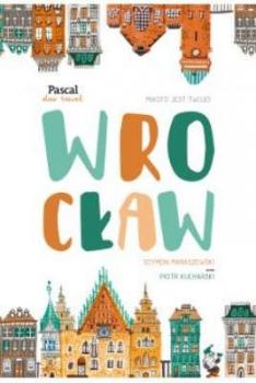 Wrocław. Slow travel