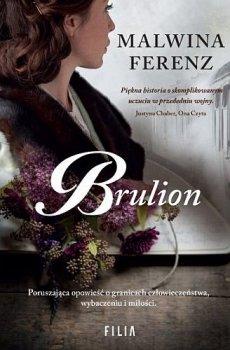 Brulion