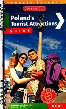 Poland's Tourist Attractions