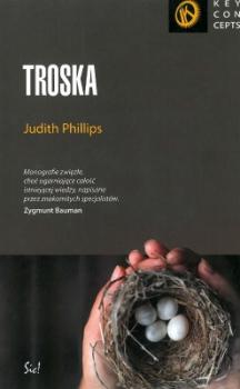 Troska Key Concepts