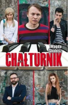Chałturnik