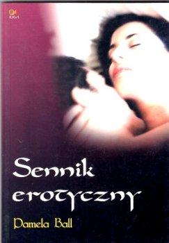 Sennik erotyczny